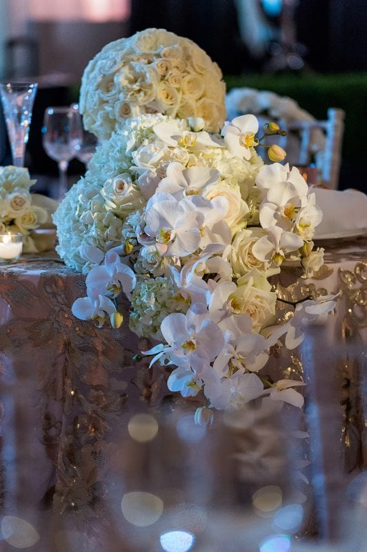 broadmoor hotel wedding